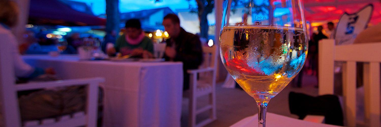 MK Sommergarten Weinglas-web
