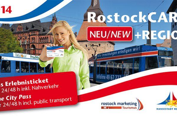 rostock-card-2014