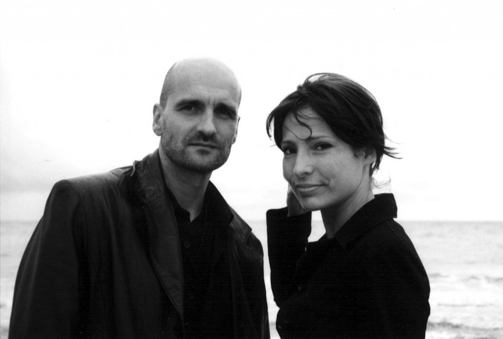 Mai&Gerlach 1
