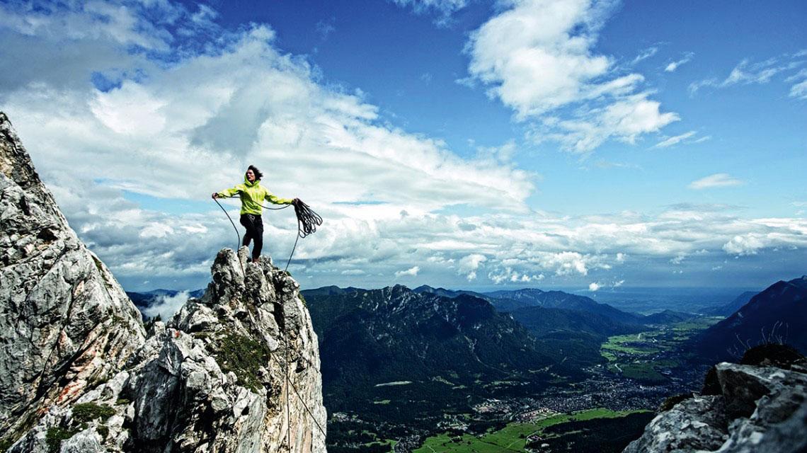 Klettern_Randszene_01_F_web-1140x640