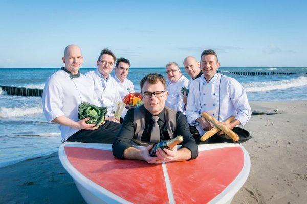 ©Friederike Hegner_2016_TSK_Gourmettage2016_tag2_Gruppenbilder-22