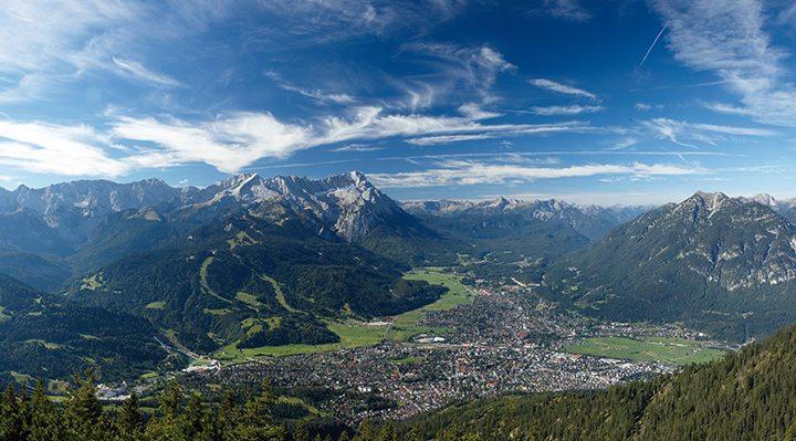 """Alpiner Urlaub auf höchstem Niveau """"Entdecke Deine wahre Natur"""" – 365 Tage im Jahr"""