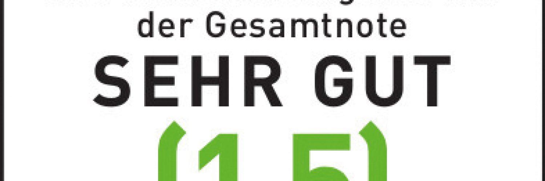 SIEGEL_VGM_2015_ Kühlungsborn