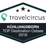 TC_Kuehlungsborn
