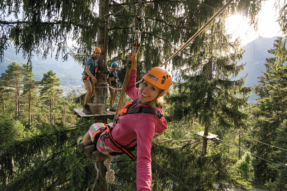 ZugspitzArena_Kletterwald_highres