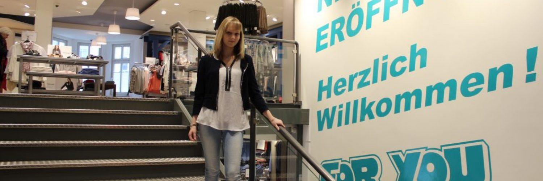 ado_Wilhelmine_Lisa Diebitsch (2)
