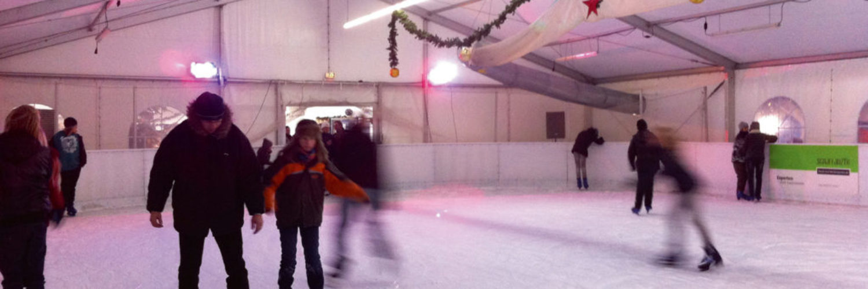 Eishalle_web
