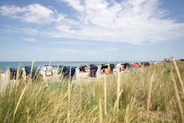 kuehlungsborn-(strand,-aktiv,-shopping,-familie)---martin-moratz-32z