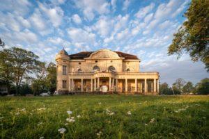 VillaBaltic-2019-07-13-14-_S2_1217-Kopie