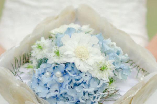 Friederike_Hegner_Fotografin_Deutschland_Hochzeit_wedding_destination_styledshoot_the-brid-4_Web