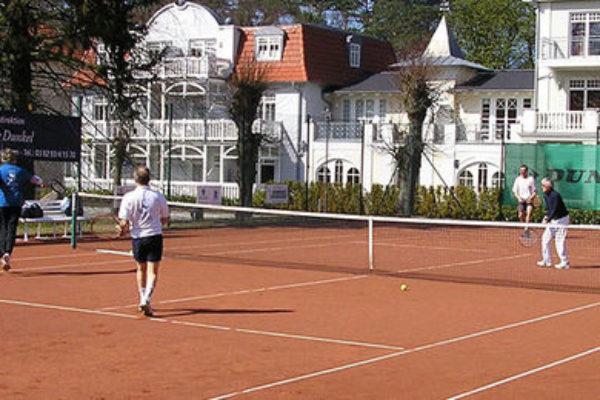 csm_tennis_web940_b33a3a6b39